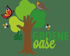 De Groene Oase